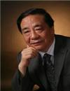 李尚志 北京航空航天大学