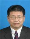 张晓林 北京航空航天大学