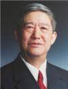 陈懋章 北京航空航天大学