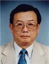 李椿萱 北京航空航天大学
