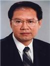李未 北京航空航天大学