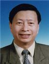 刘大响 北京航空航天大学