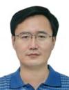 刘建伟 北京航空航天大学