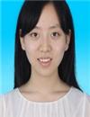 王琪 北京航空航天大学
