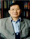 王浚 北京航空航天大学