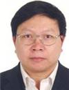 王祖林 北京航空航天大学