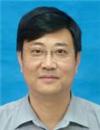 熊庆旭 北京航空航天大学