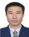 张广军 北京航空航天大学