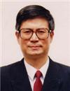 张彦仲 北京航空航天大学