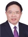 傅惠民 北京航空航天大学