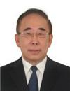 冯培德 北京航空航天大学